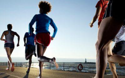 Rafina Runners Virtual Races